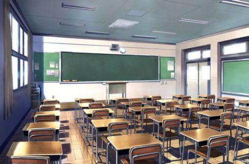 1453445283_shkola
