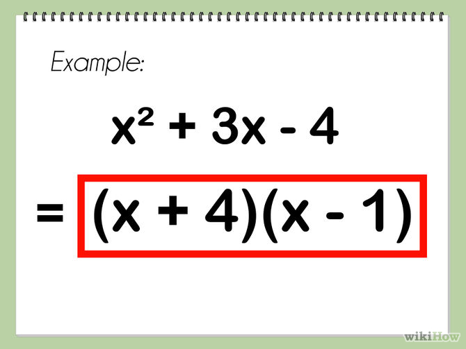 670px-Factor-Polynomials-Step-7