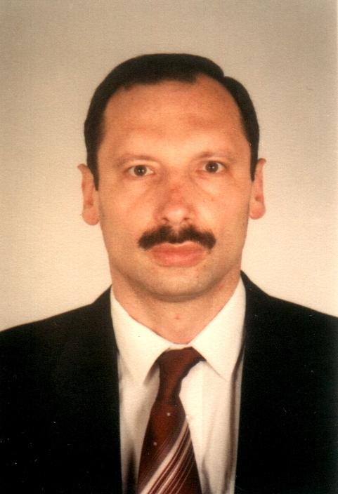 Золотовский Аркадий Алексеевич