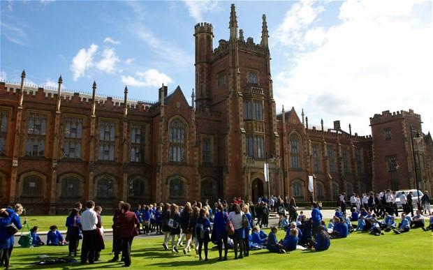 Best-Universities-in-Europe3