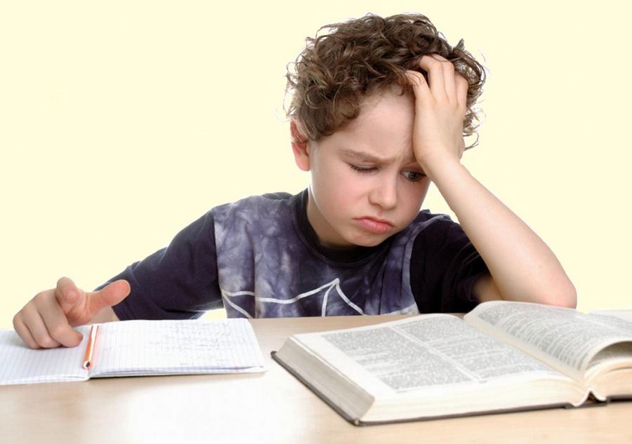 Нужны ли домашние задания