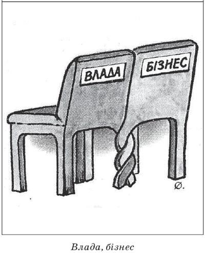 Карикатура_3_історія