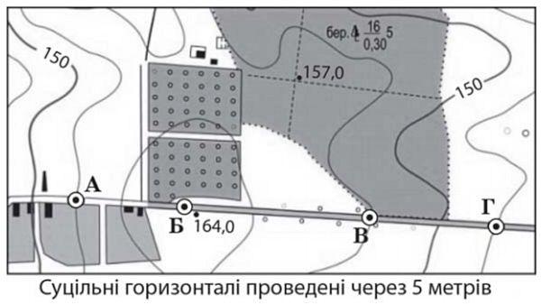 Карта_географія