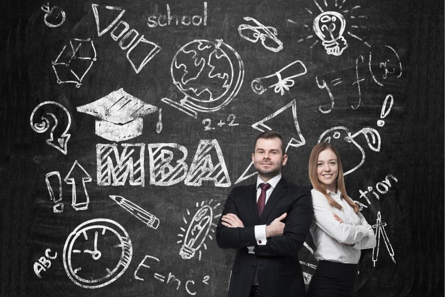 MBA_900