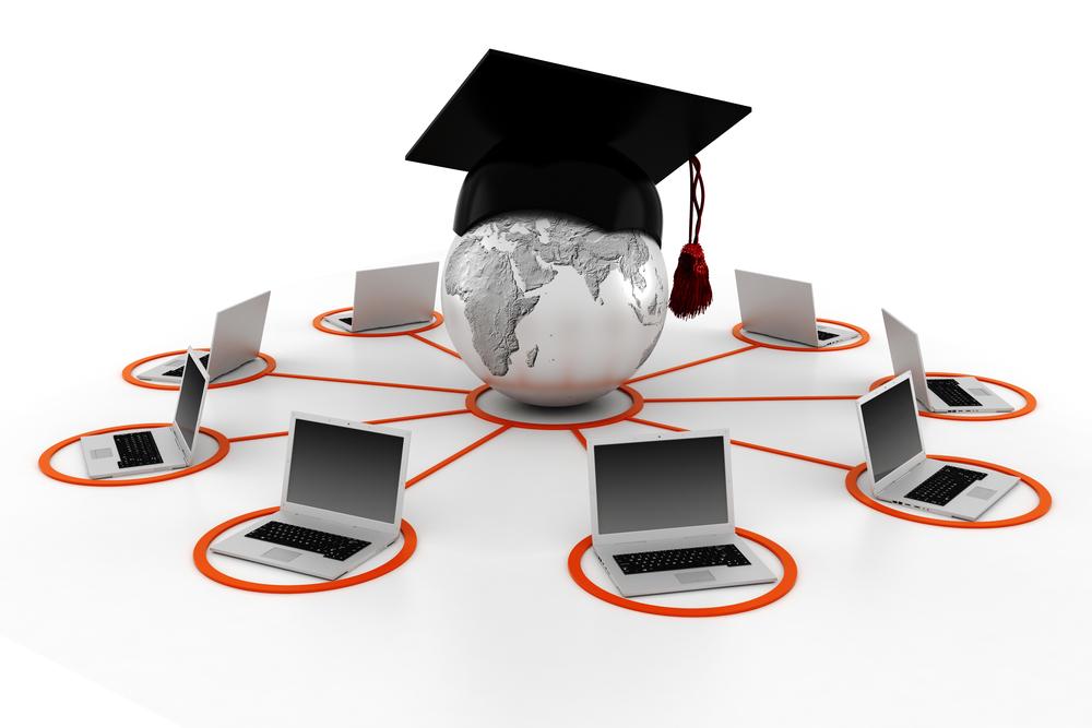 Поможет-ли-онлайн-обучение-развивающимся-странам1