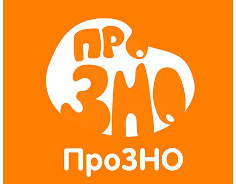 ProZNO_news-1