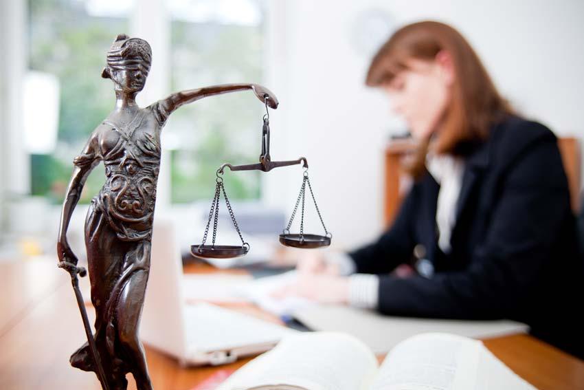 Юридическое-образование-остается-одним-из-наиболее-востребованных