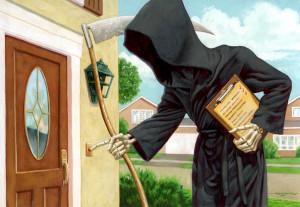 death-at-door-900x623