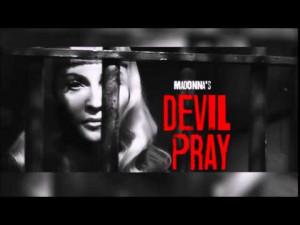 devil_pray