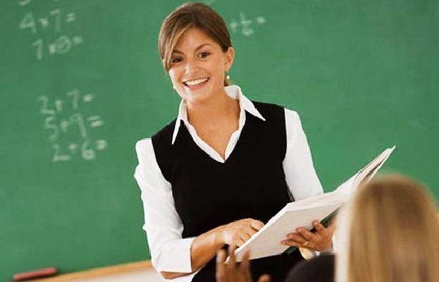 Каким должен быть преподаватель