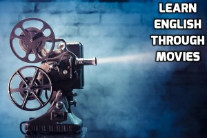 learn+english+from+movies+advanced