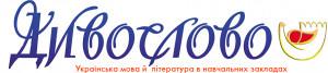 logo sayt1