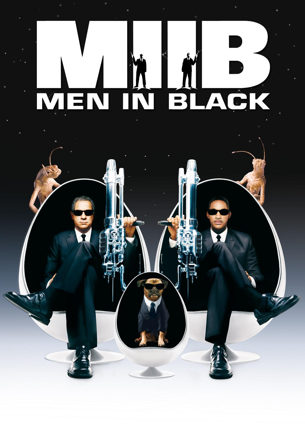 men_black