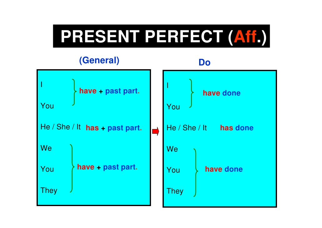 present-perfect-simple-forms-1-728