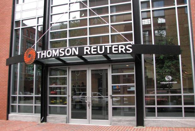 thomson-reuters-ent