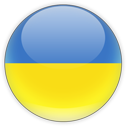 urk_icon